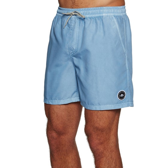 a4838667ccc Mens Board Shorts | Free Delivery available at Surfdome