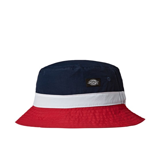 17bff336 Hats | Free Delivery options available at Surfdome