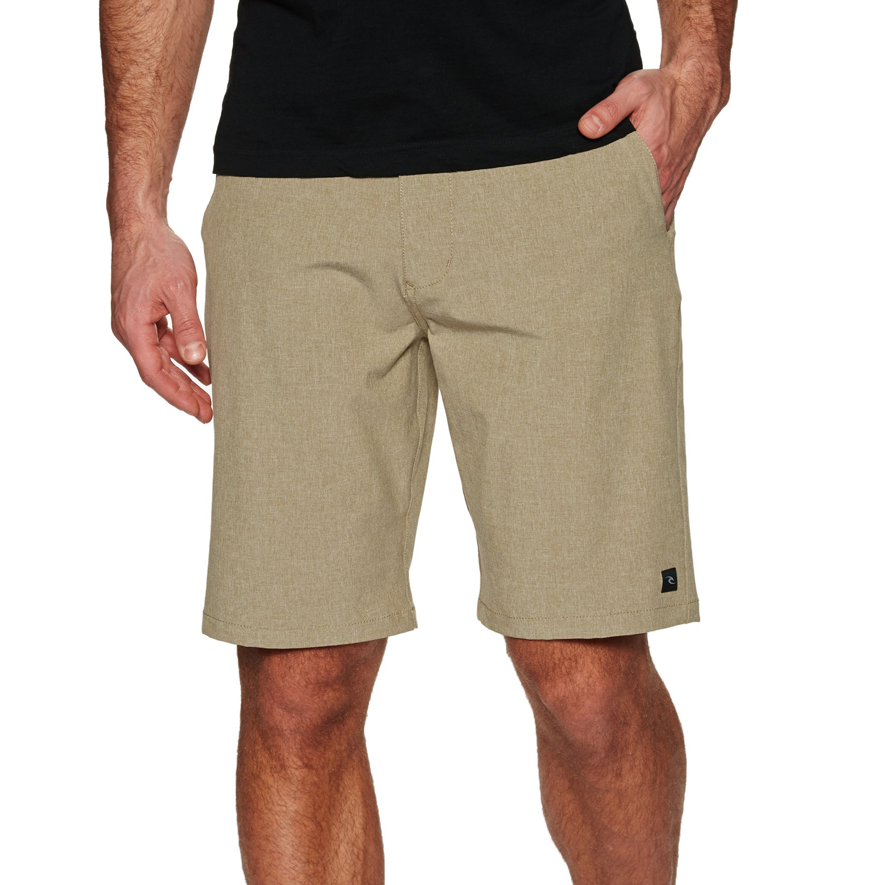 Mens ShortsFree At Surfdome Delivery Board Available qpLSzVUMG