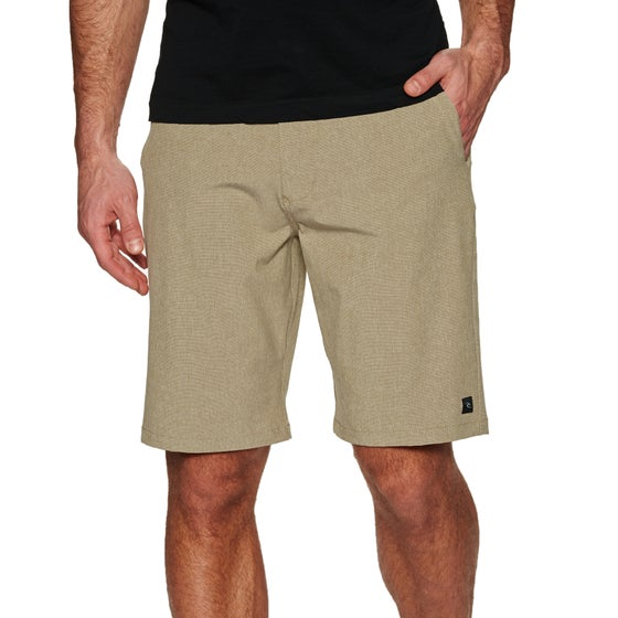 ef87869a4e Rip Curl. Rip Curl Phase 21in Boardwalk Boardshorts ...