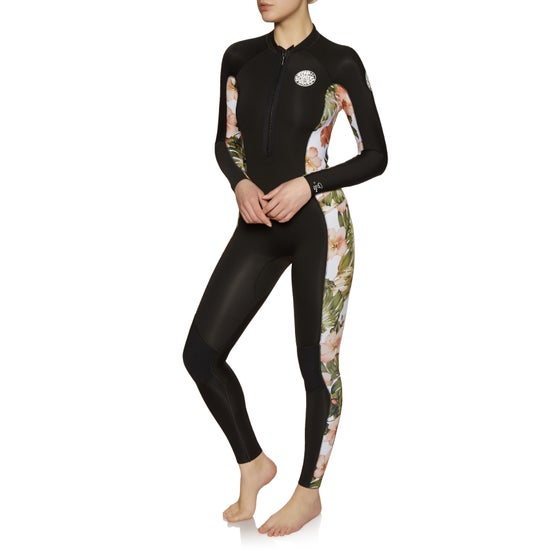 843d9e1097 Womens Wetsuits | Free Delivery available at Surfdome
