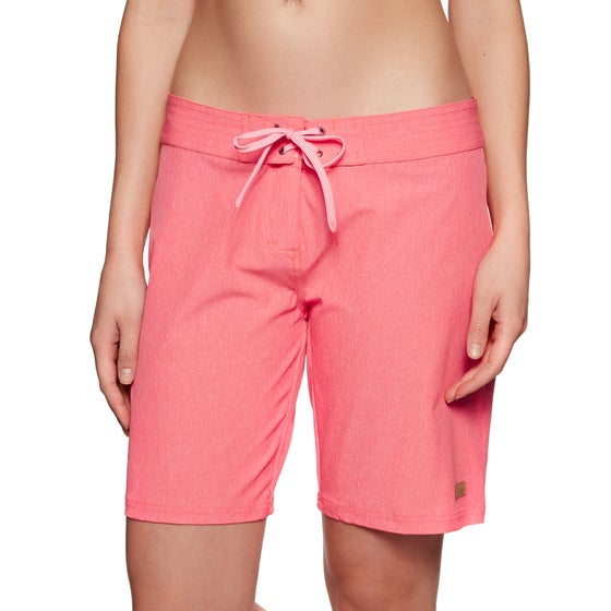 fa3c2a6472 Womens Board Shorts | Free Delivery available at Surfdome