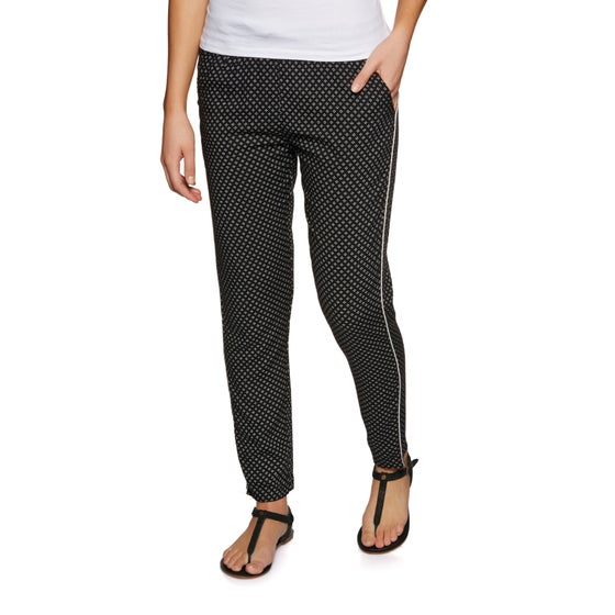 62113ad9ac7 Womens Trousers | Free Delivery options available at Surfdome