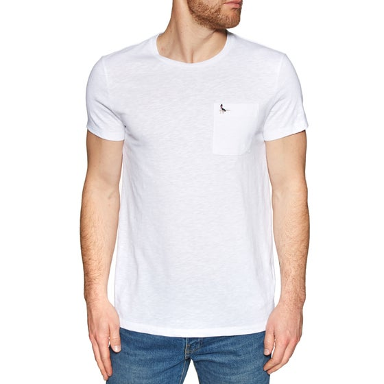 3a9d9685eb Jack Wills disponible sur Surfdome