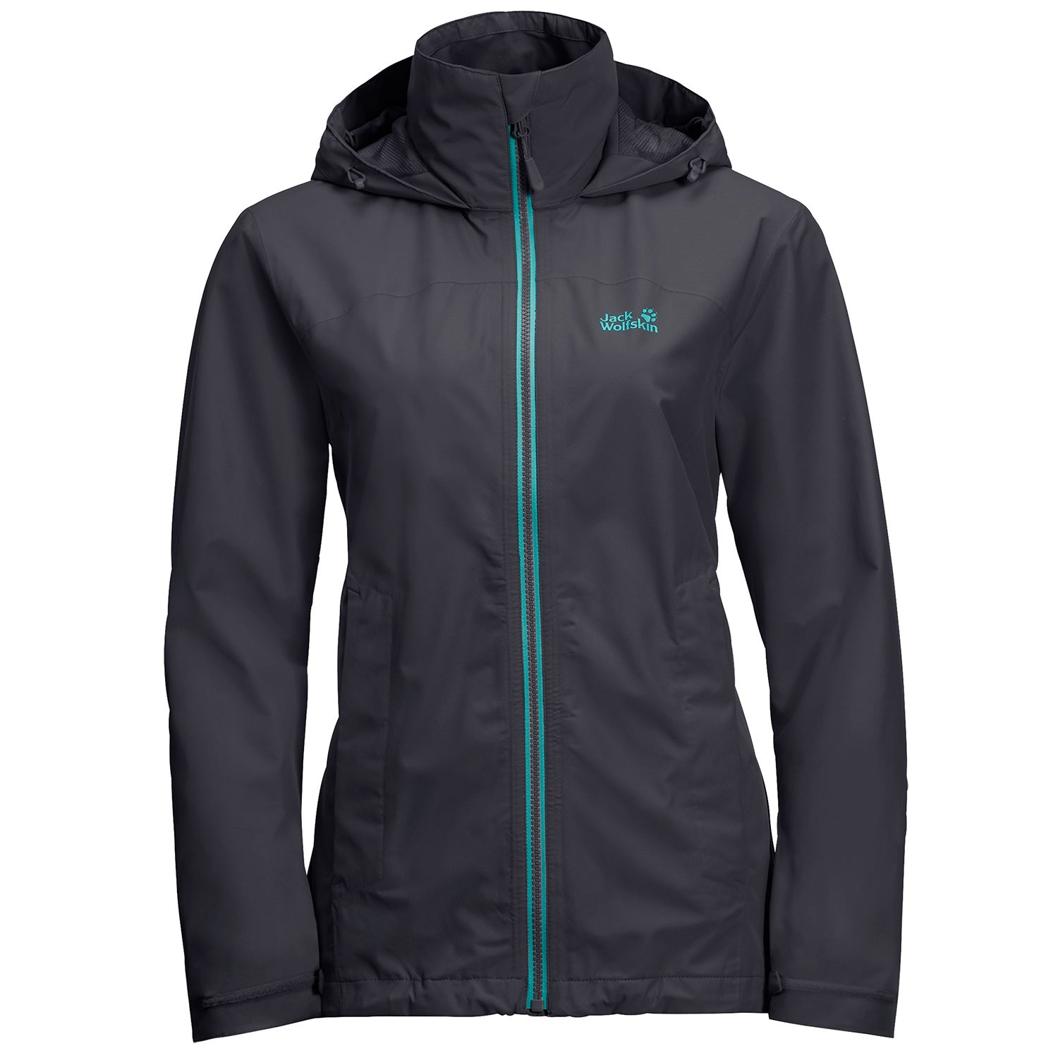 Imperméables | Webtogs