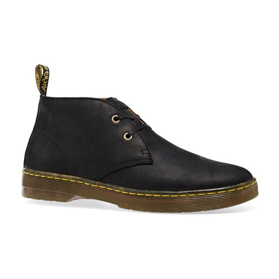 0e109eb50e9e9 Dr Martens Boots, Shoes & Footwear | Free Delivery* at Surfdome