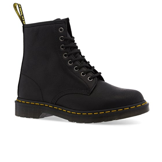 692a79b155c4e Dr Martens Boots, Shoes & Footwear | Free Delivery* at Surfdome
