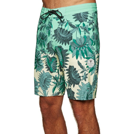 16d793cca7f0f Vissla Clothing for Men | Free Delivery* at Surfdome