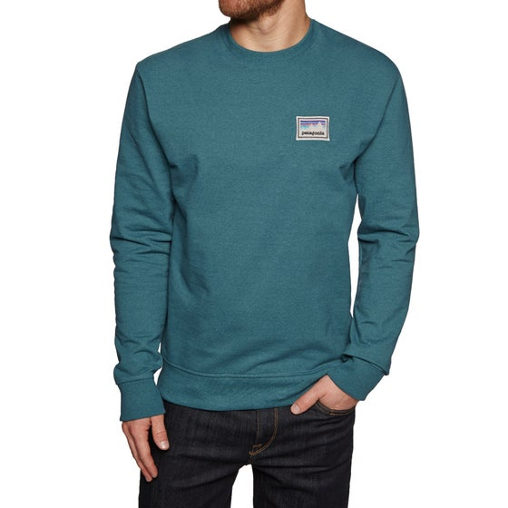 50642bd768e Patagonia Clothing   Accessories - Free Delivery Options Available