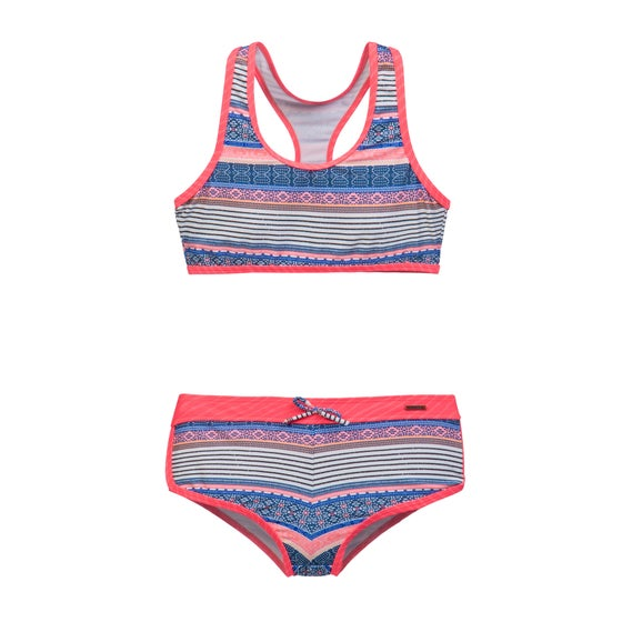 b23ee700dfb Girls Bikinis | Free Delivery options available at Surfdome