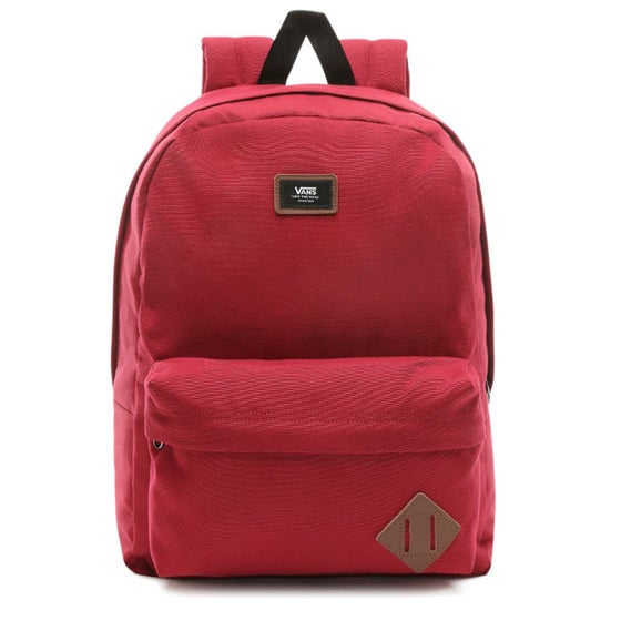 63d8eb59889 Vans Backpacks | Free Delivery* on All Orders from Surfdome