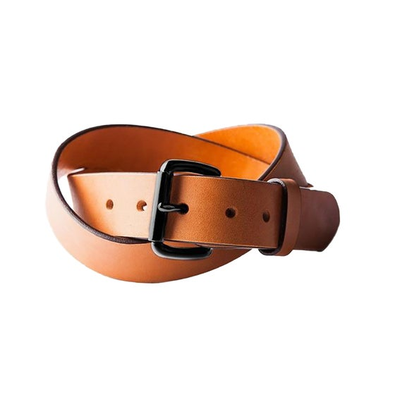 cd6bf427 Belts available from Blackleaf