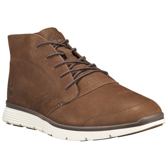 2042a6882b0 Mens Boots available from Blackleaf