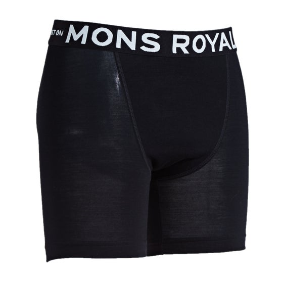 d7b6f656a70b Mons Royale Base Layers and Underwear - Free Delivery Options Available