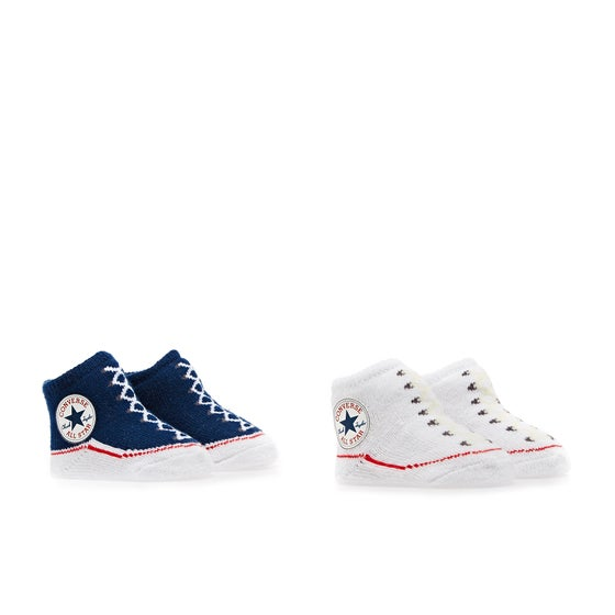 59ae4b82be3 Converse Shoes, Clothing & Trainers | Mens & Womens - Surfdome