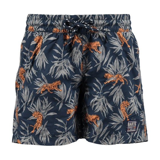 6de553ee71 Boys Board Shorts   Free Delivery options available at Surfdome