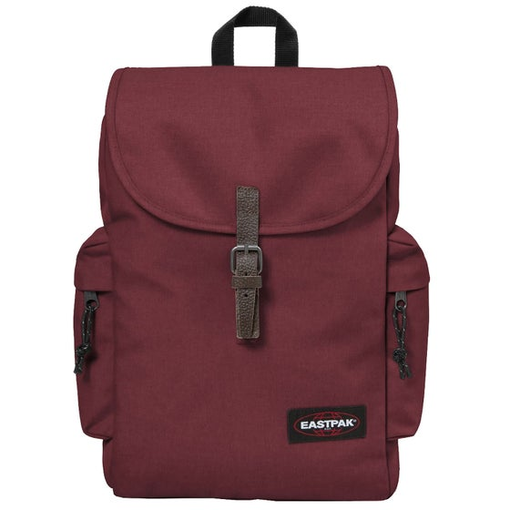 99b859a460d Eastpak Luggage and Backpacks | Free Delivery* at Surfdome