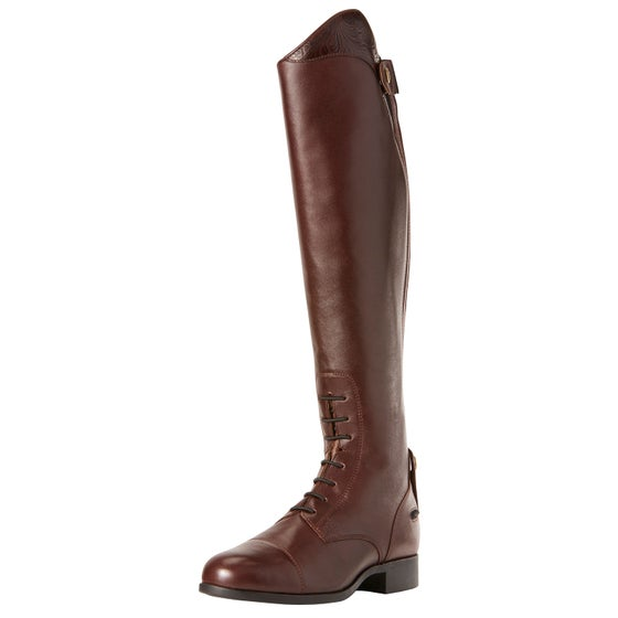2e9a9980af9 Ariat Riding Boots & Clothing from Derby House