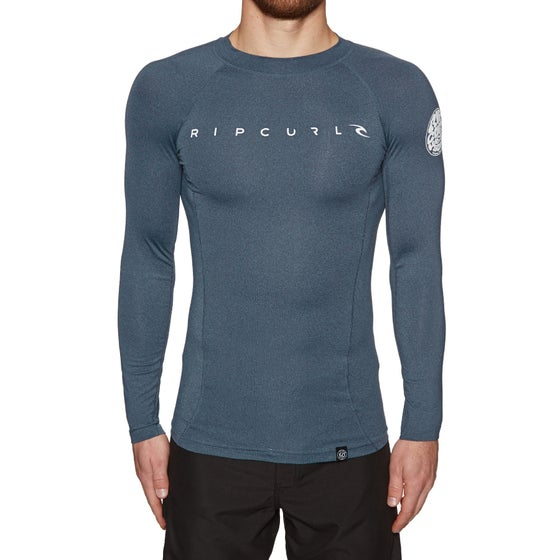 748aff2a3c Rip Curl Clothing & Accessories   Free Delivery* at Surfdome