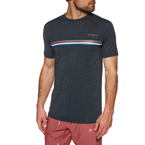 19d1fe95 Vissla Clothing for Men | Free Delivery* at Surfdome