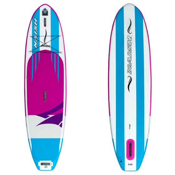 Stand Up Paddle Boards Free Delivery Options On All