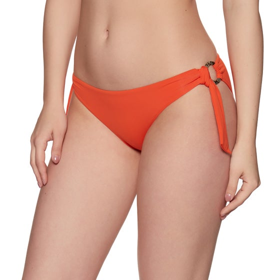 1847cf2b28b Bikini Bottoms | Free Delivery available at Surfdome