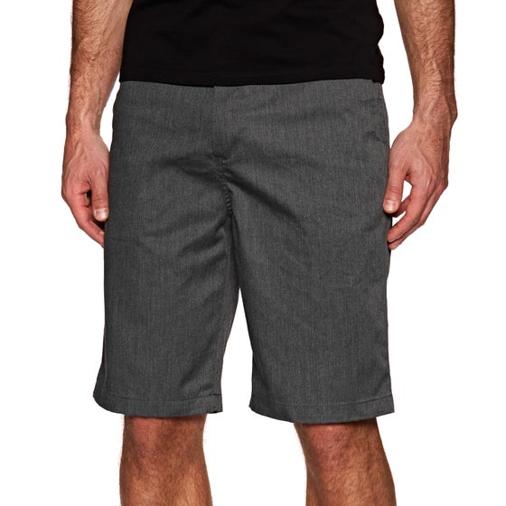 58e95668e7 Billabong. Billabong Carter Walk Shorts - Charcoal Heather
