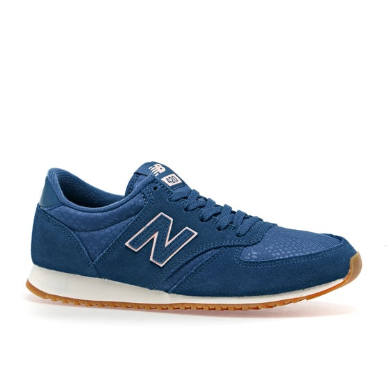 db7b76df802cb New Balance Shoes, Trainers & Bags - Surfdome