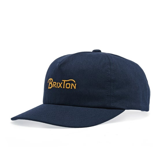 31597c2d76ca7 Brixton Hats and Clothing - Free Delivery Options Available