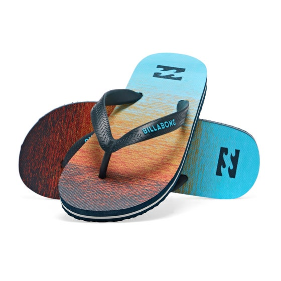 dc55916dea271 Boys Flip Flops | Free Delivery available at Surfdome