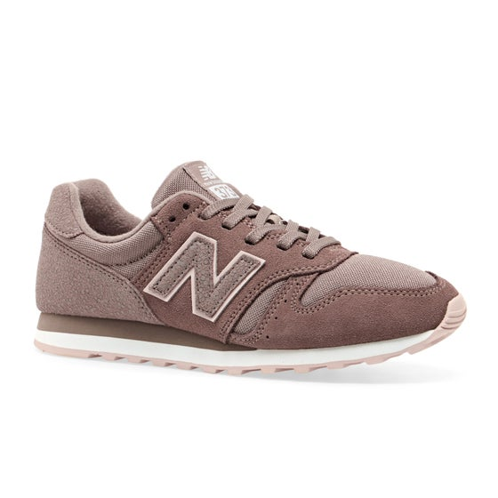 69d1f899c6fb6 New Balance Shoes, Trainers & Bags - Surfdome