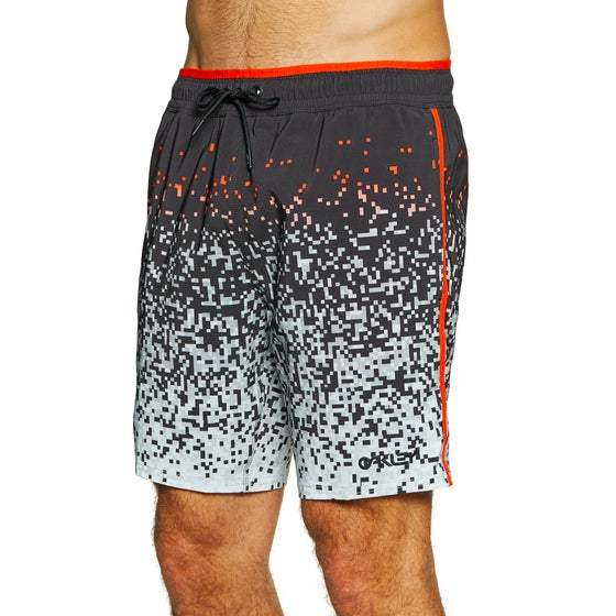332085f3a1 Mens Boardshorts | Boardies & Swimwear | magicseaweed