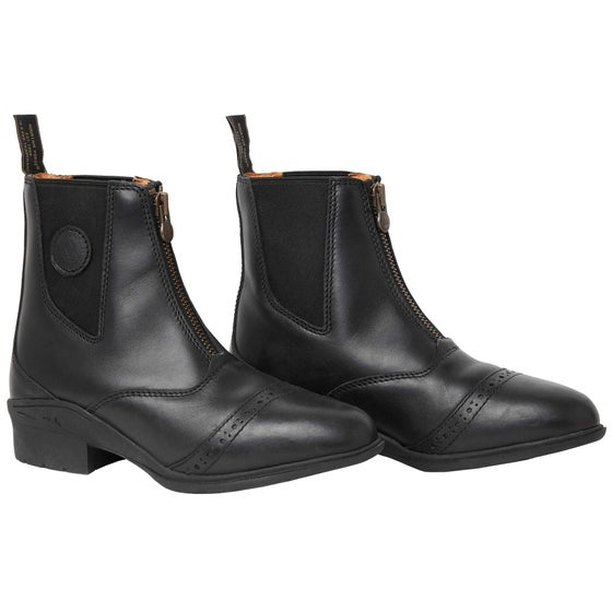 092d0855c Cheap Riding Boots & Footwear at Ride-away   From Ariat and Hunter