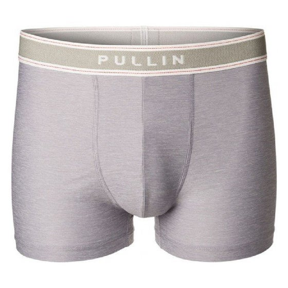 5a2c5cc20d18 Mens Underwear | Free Delivery options available at Surfdome
