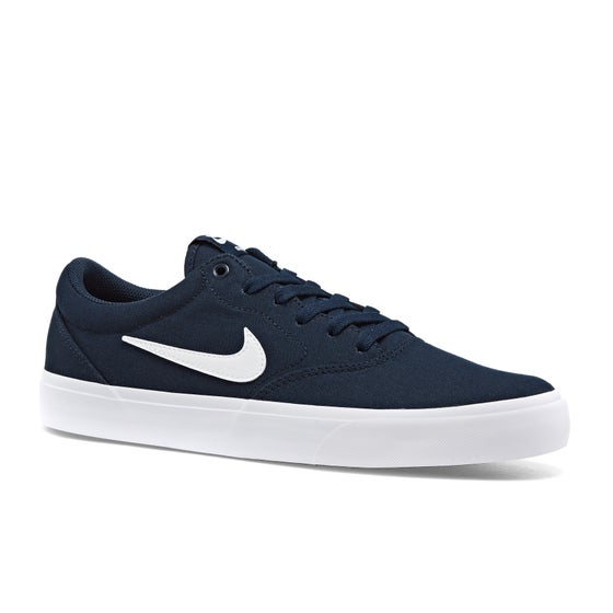 sale retailer c5eba 21c34 Nike Skateboarding Clothing and Shoes - Free Delivery Options Available