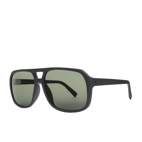 1dc41a7bf837 Mens Sunglasses | Free Delivery options available at Surfdome