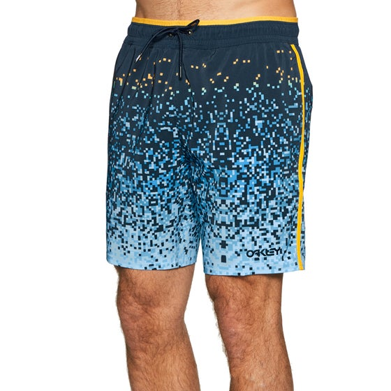 0ef6f7e24a Sale & Clearance Boardshorts | Shop Swimwear | magicseaweed