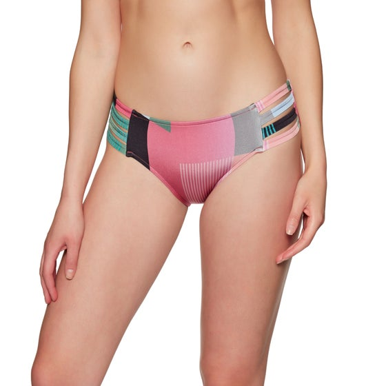 2b1fd1e0199 Bikinis | Free Delivery options available at Surfdome