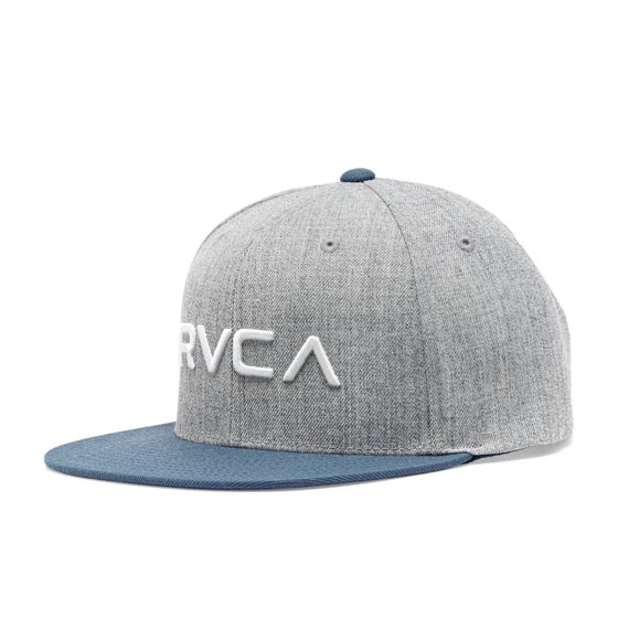 40ee1e88 RVCA Clothing UK | Free Delivery* at Surfdome