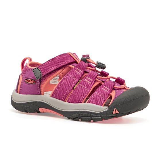 6a2d5e1b35 Keen Shoes and Sandals - Free Delivery Options Available