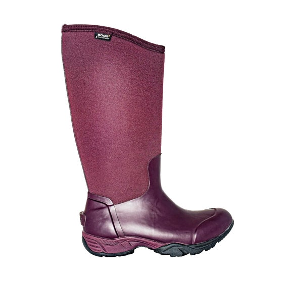 size 40 ad924 9a2c1 Bogs Wellington Boots From Ride-Away