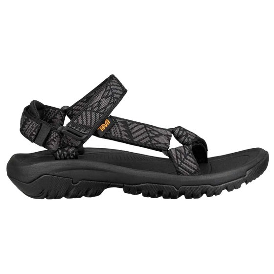 a8e6ccec7 Walking & Hiking Sandals from Webtogs