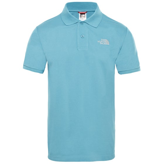 2a3ea6392 Mens Polo Shirts available from Blackleaf