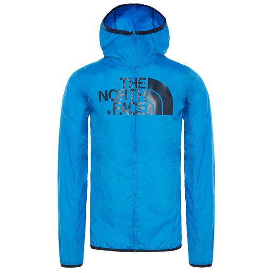 c2a2e332f new North Face Drew Peak Jacket - Bomber Blue