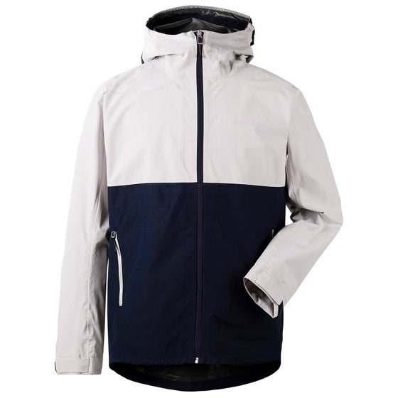 aafd352b131 Didriksons Jackets & Clothing