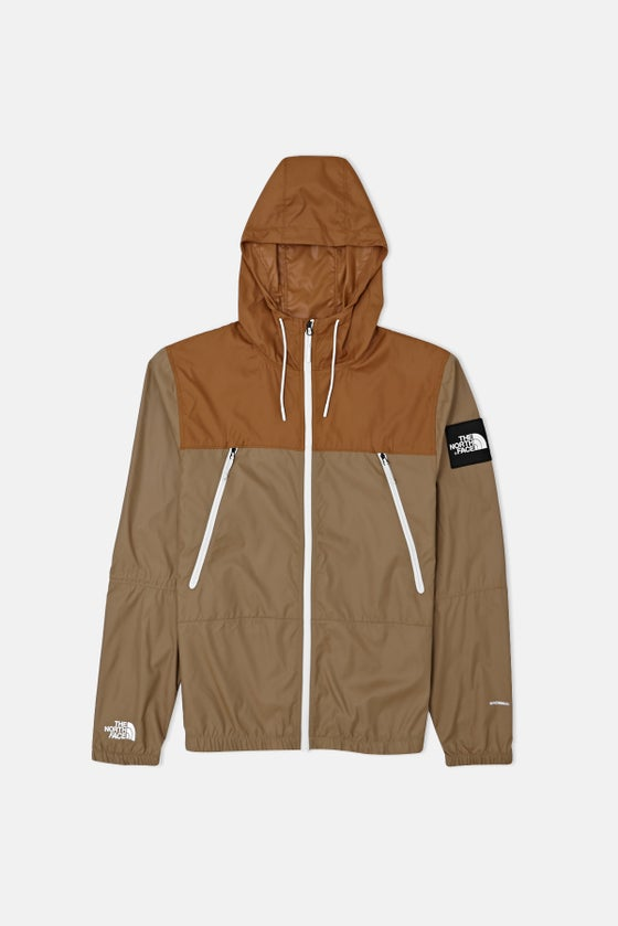 0f91c7063 The North Face Capsule Outerwear, Clothing & Accessories - The Priory