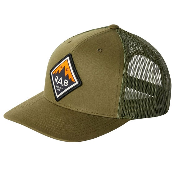 new arrival 73cc1 39309 Rab Escape. Rab Escape Freight Cap ...