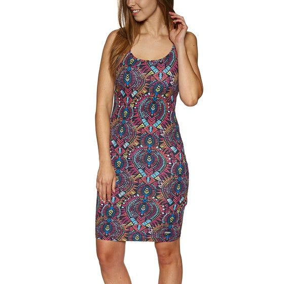 55bcf3b038 Women's Dresses | Free Delivery options available at Surfdome