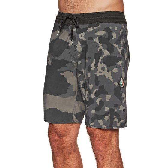 bc6aa759fc Sale & Clearance Boardshorts | Shop Swimwear | magicseaweed