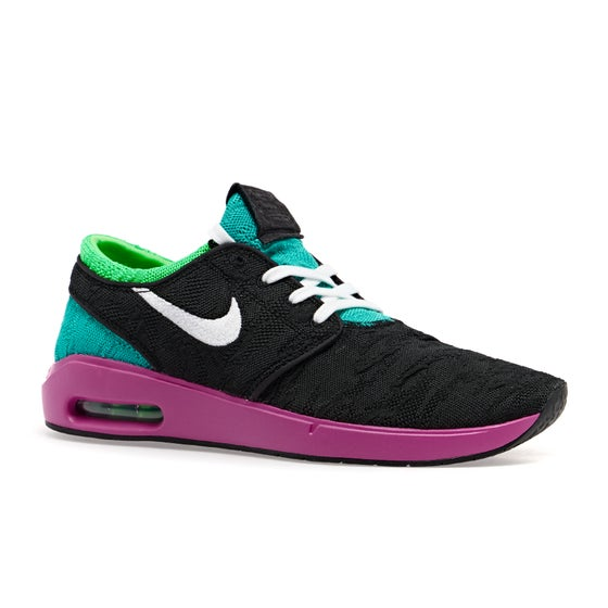 sale retailer 0e9e9 a5d22 Nike Skateboarding Clothing and Shoes - Free Delivery Options Available